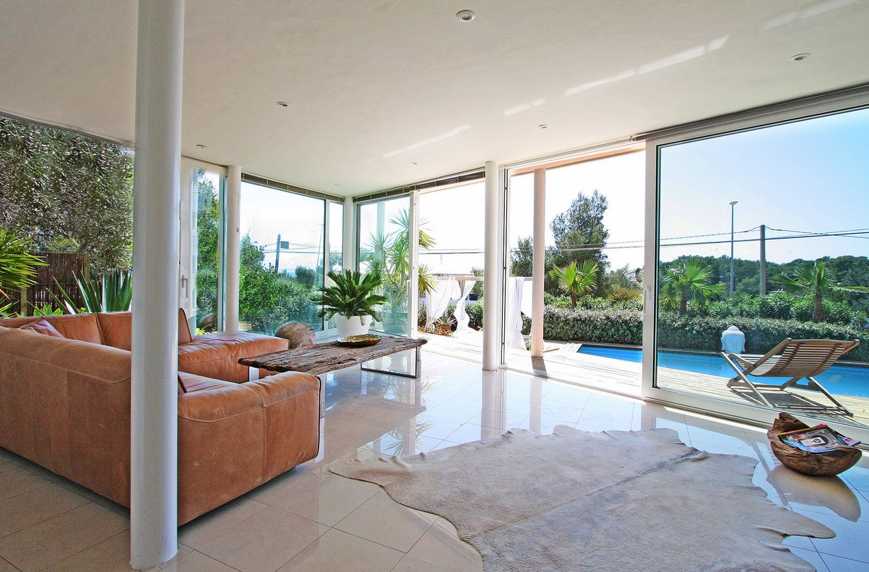 Villa Martin Ibiza your escape (17)