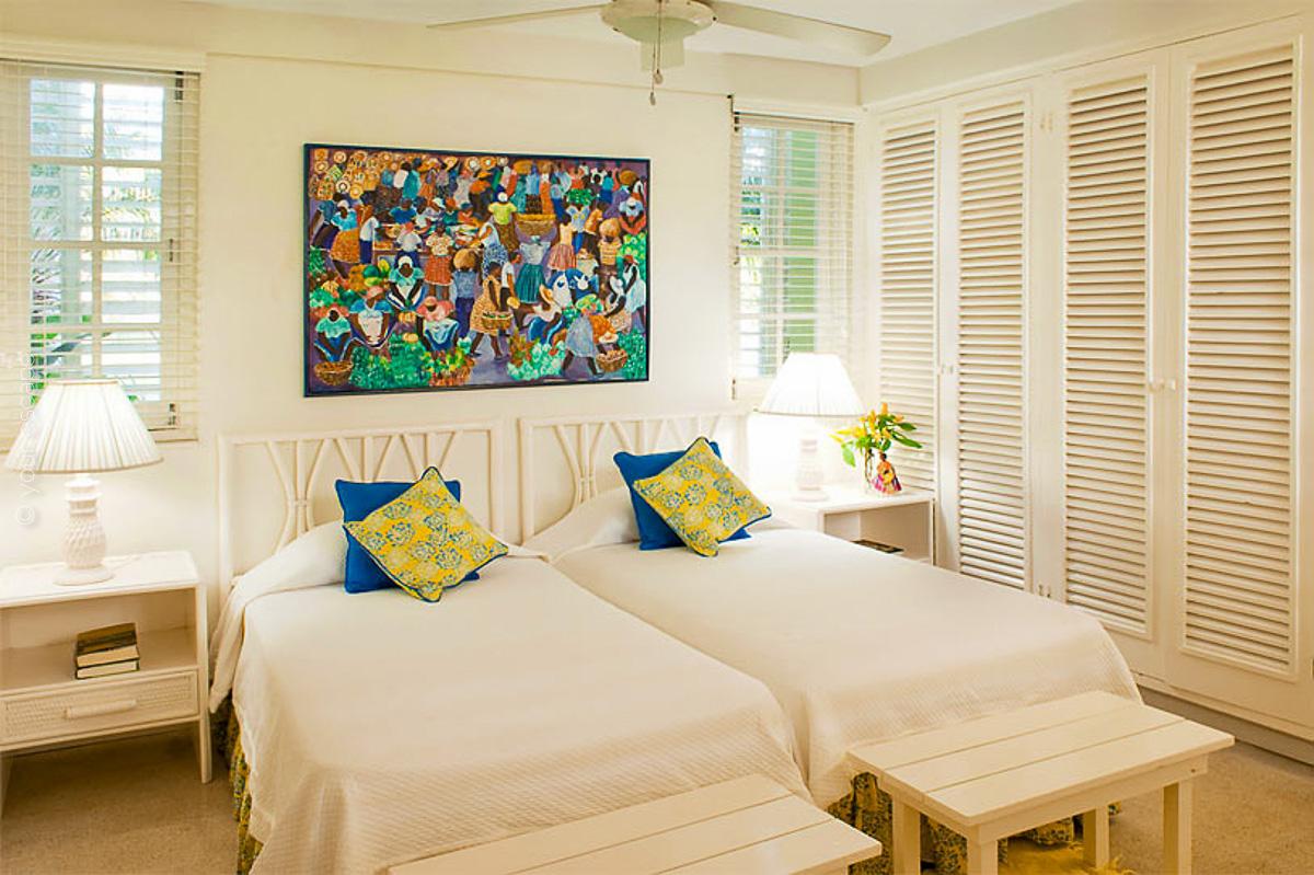 mango villa jamaica yourescape-17