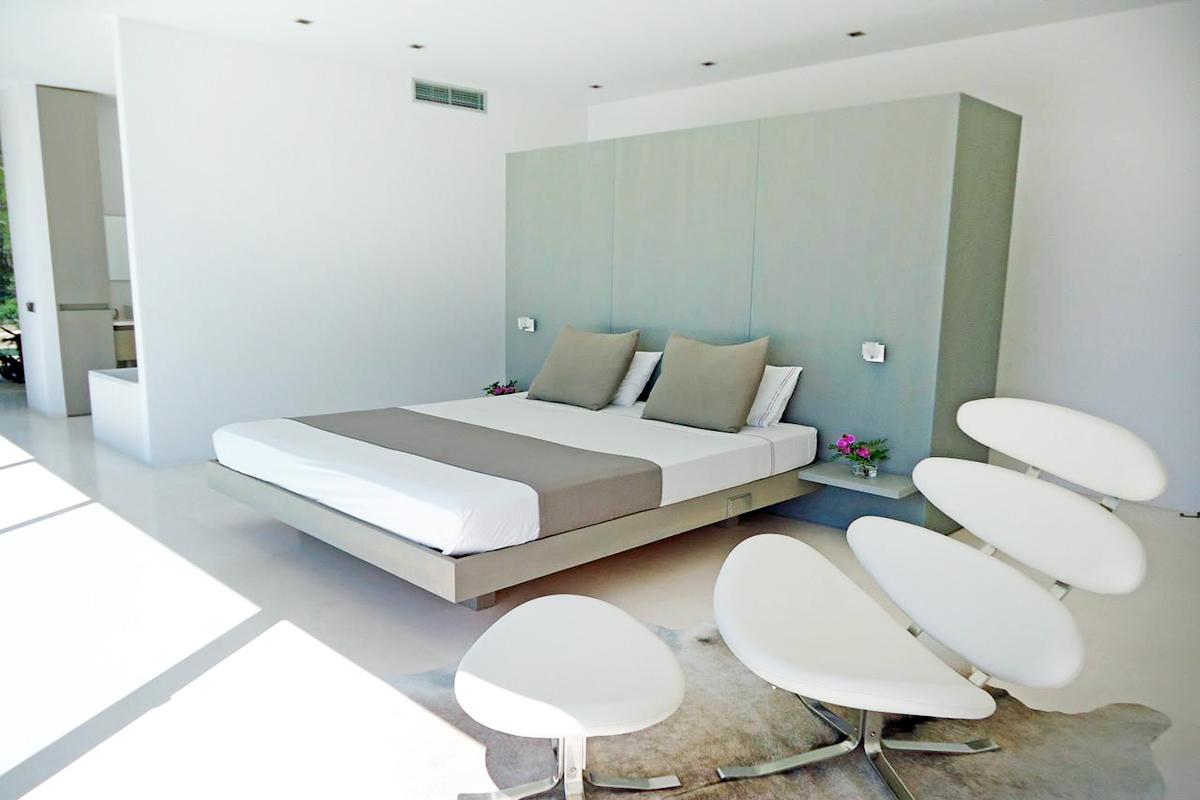 Villa Can Xen Ibiza your escape (8)
