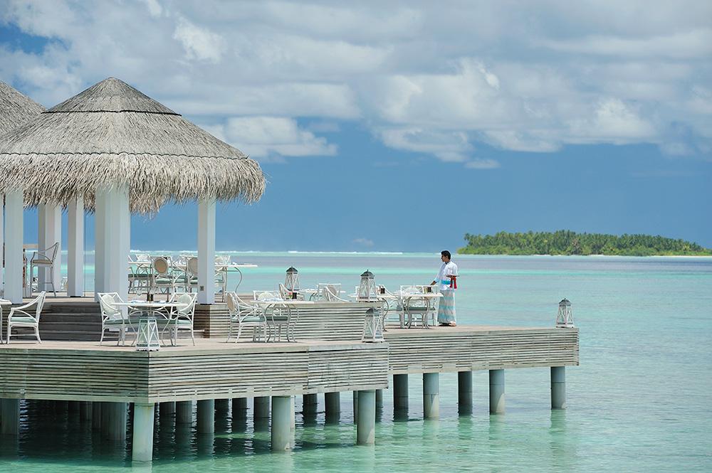 Ayada_Maldives235