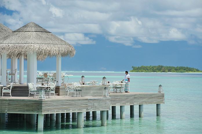 ayada_maldives235jpg