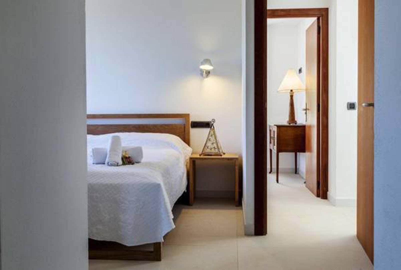 Villa Leonor Formentera your escape (38)