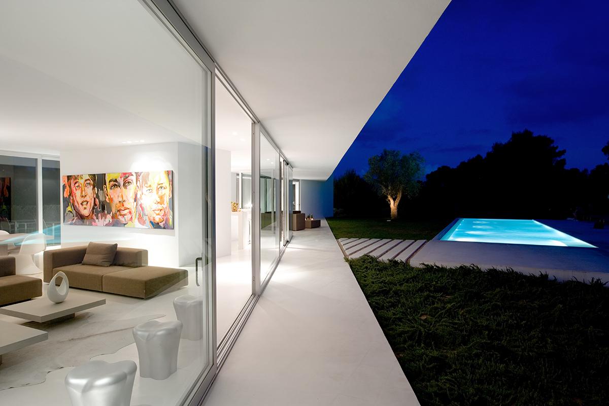Villa Can Xen Ibiza your escape (21)