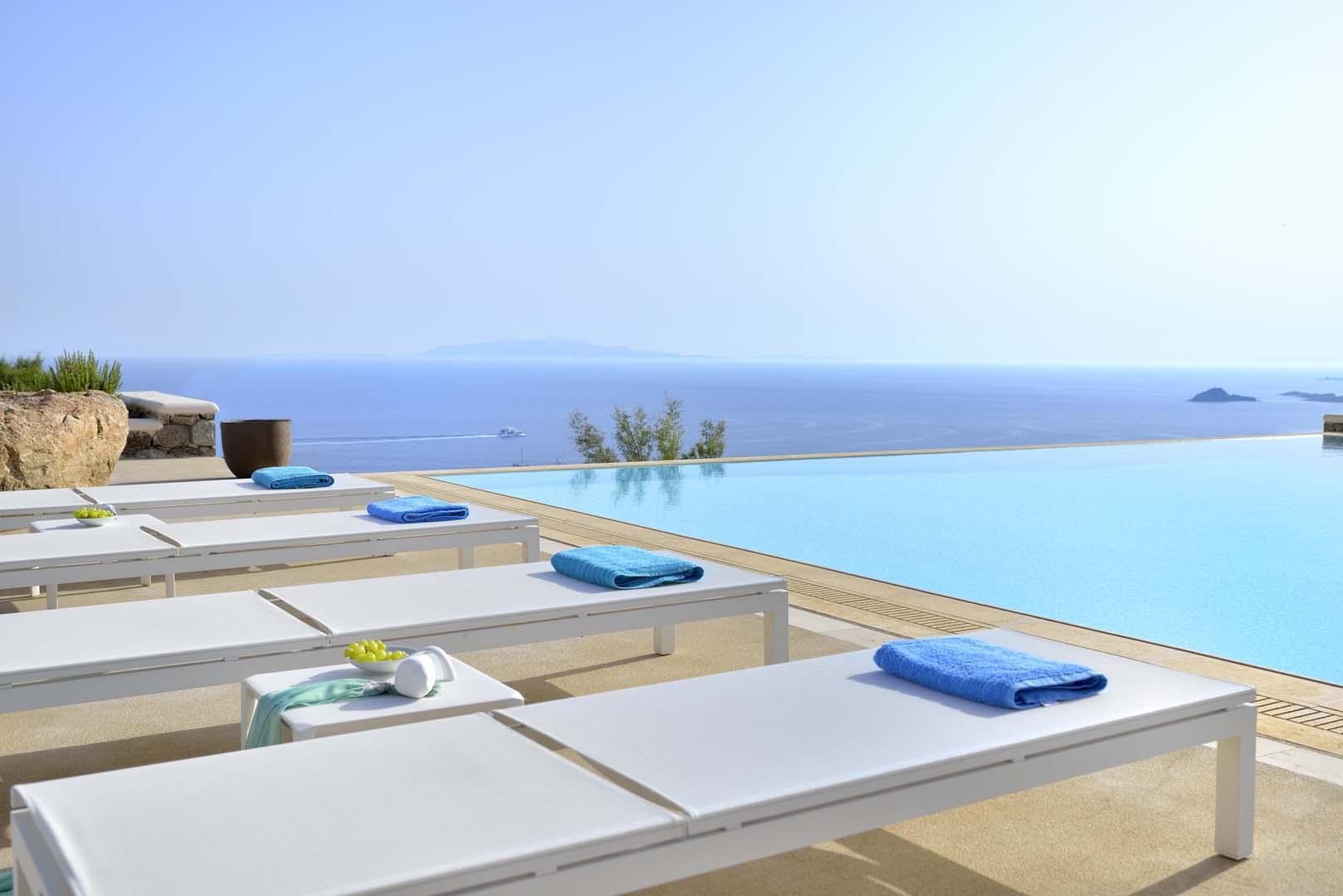 Villa Ares your escape bespoke travel (10)