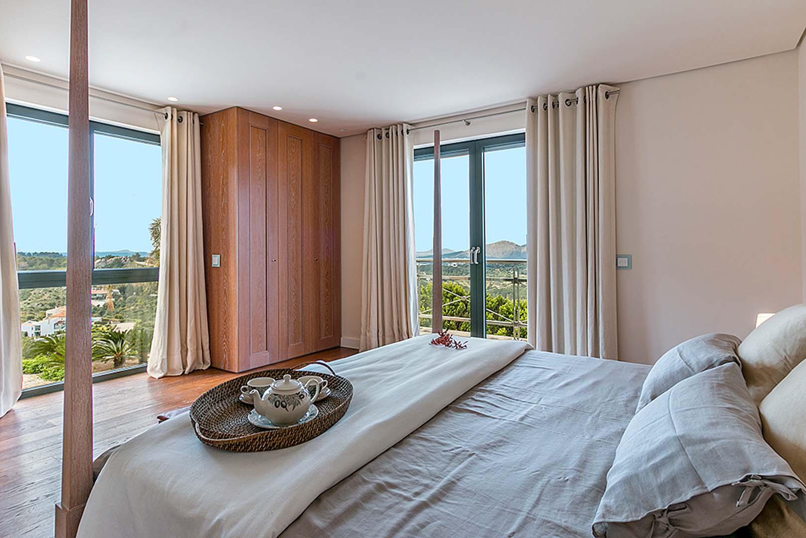 Luxury villa Niu Mallorca your escape (2)