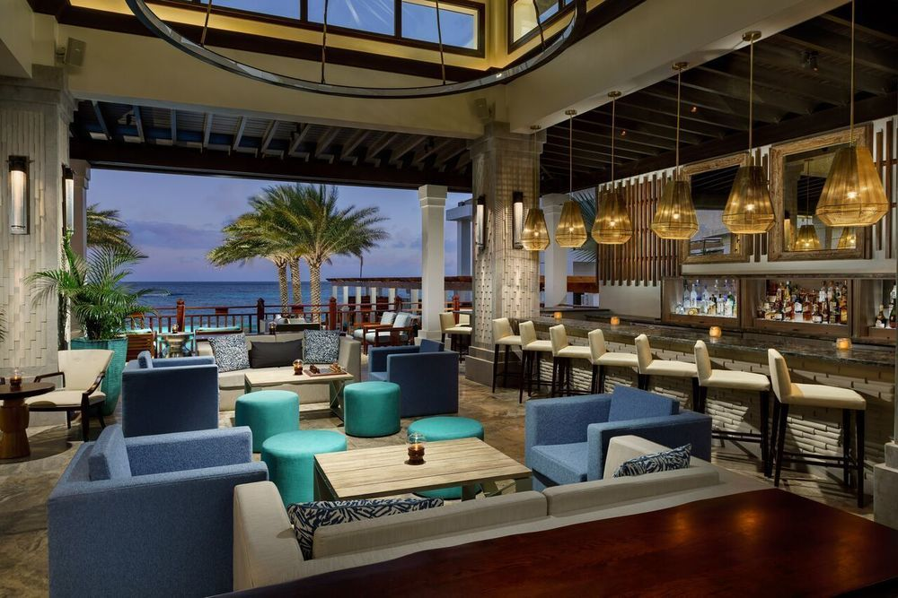 Zemi Beach House Hotel yourescape (27)