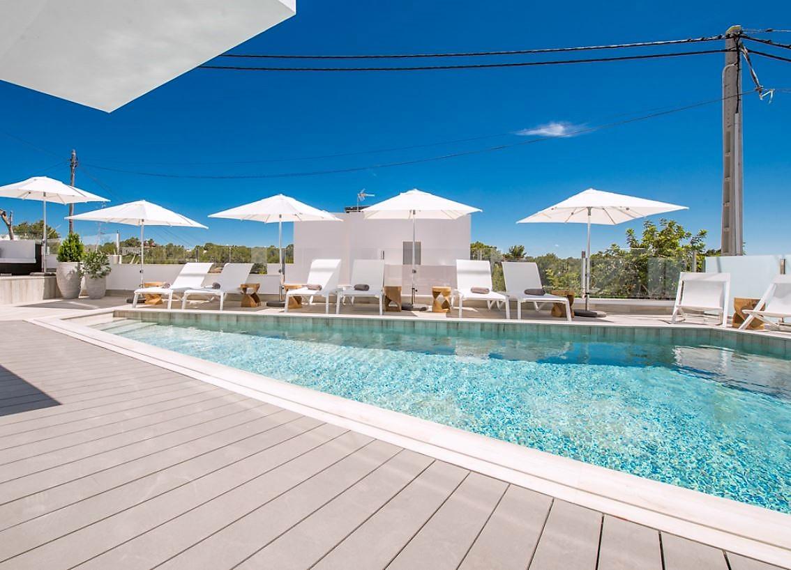 Villa Pep Ibiza your escape (8)