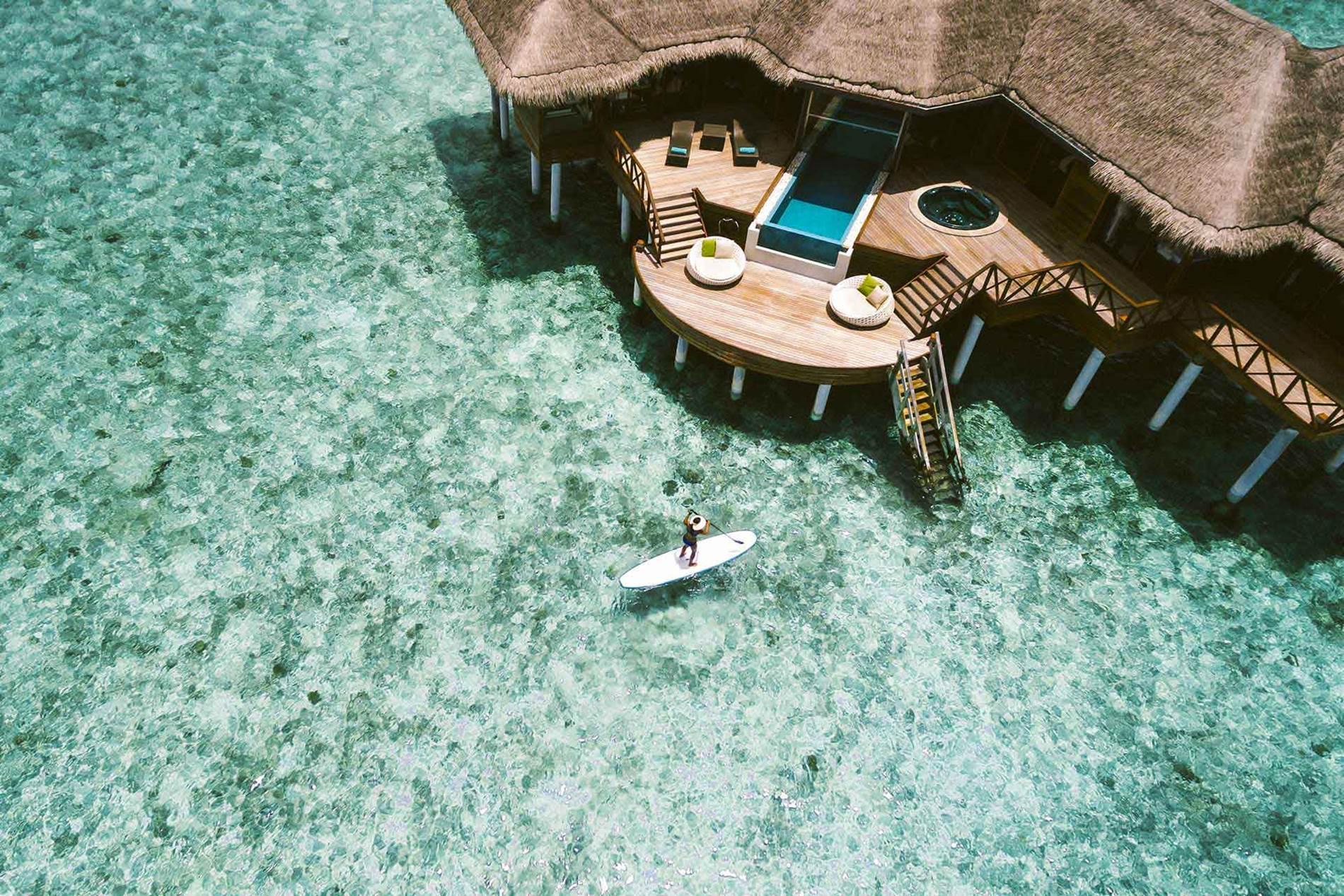 Huvafen_Fushi_Accommodation_Ocean_Pavilion2