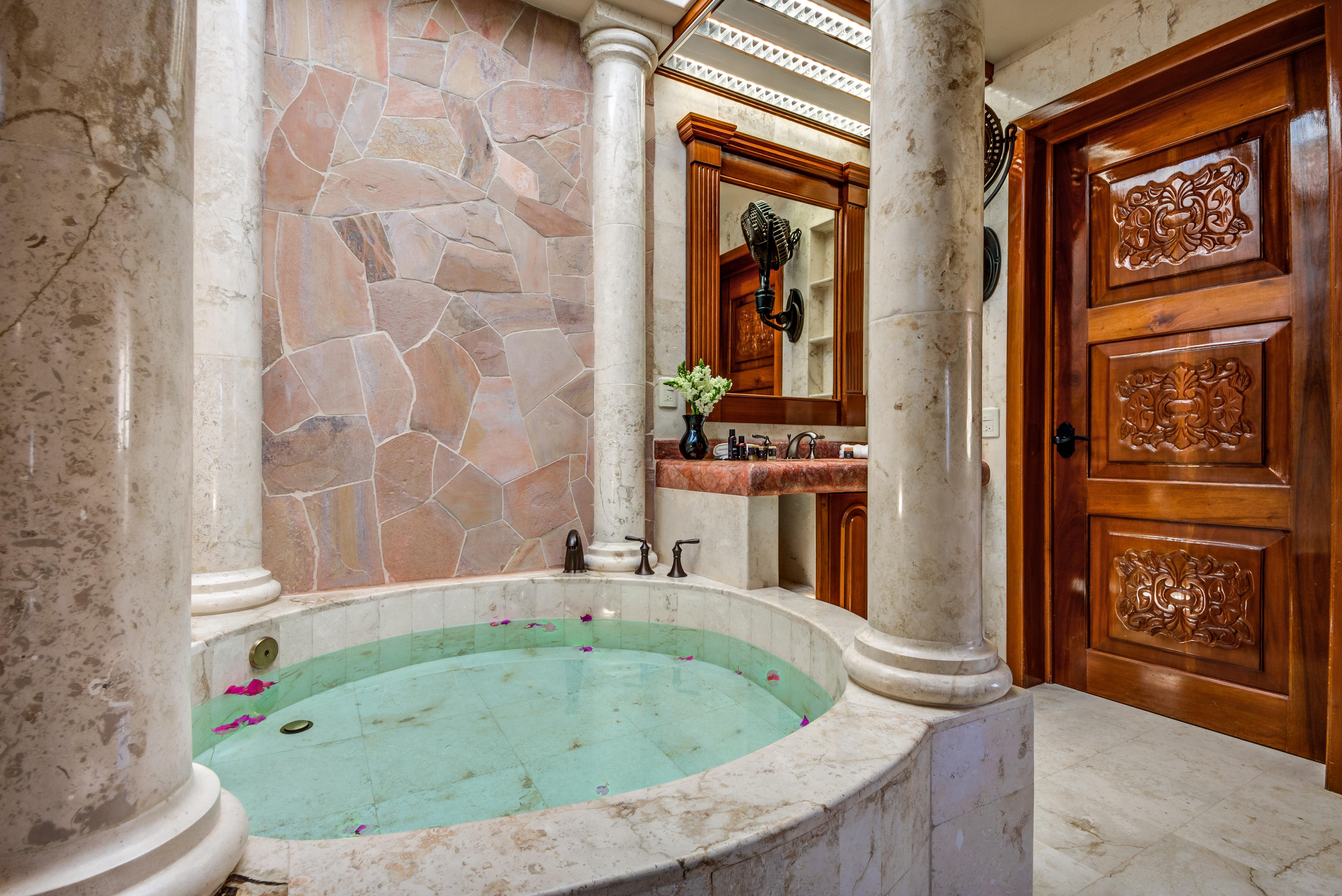 Casa_Juanita_yourescape_Playa_del_Carmen_Riviera_Maya_Mexico30