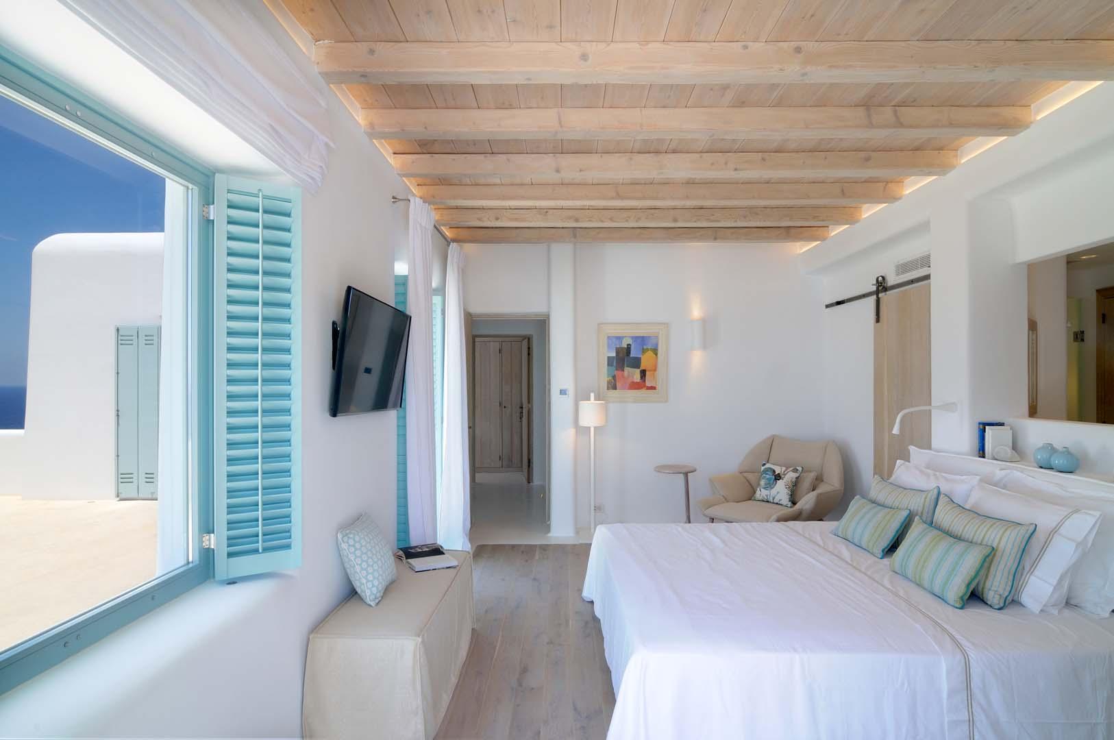Luxury Villa Artemis 1 your escape bespoke travel (19)