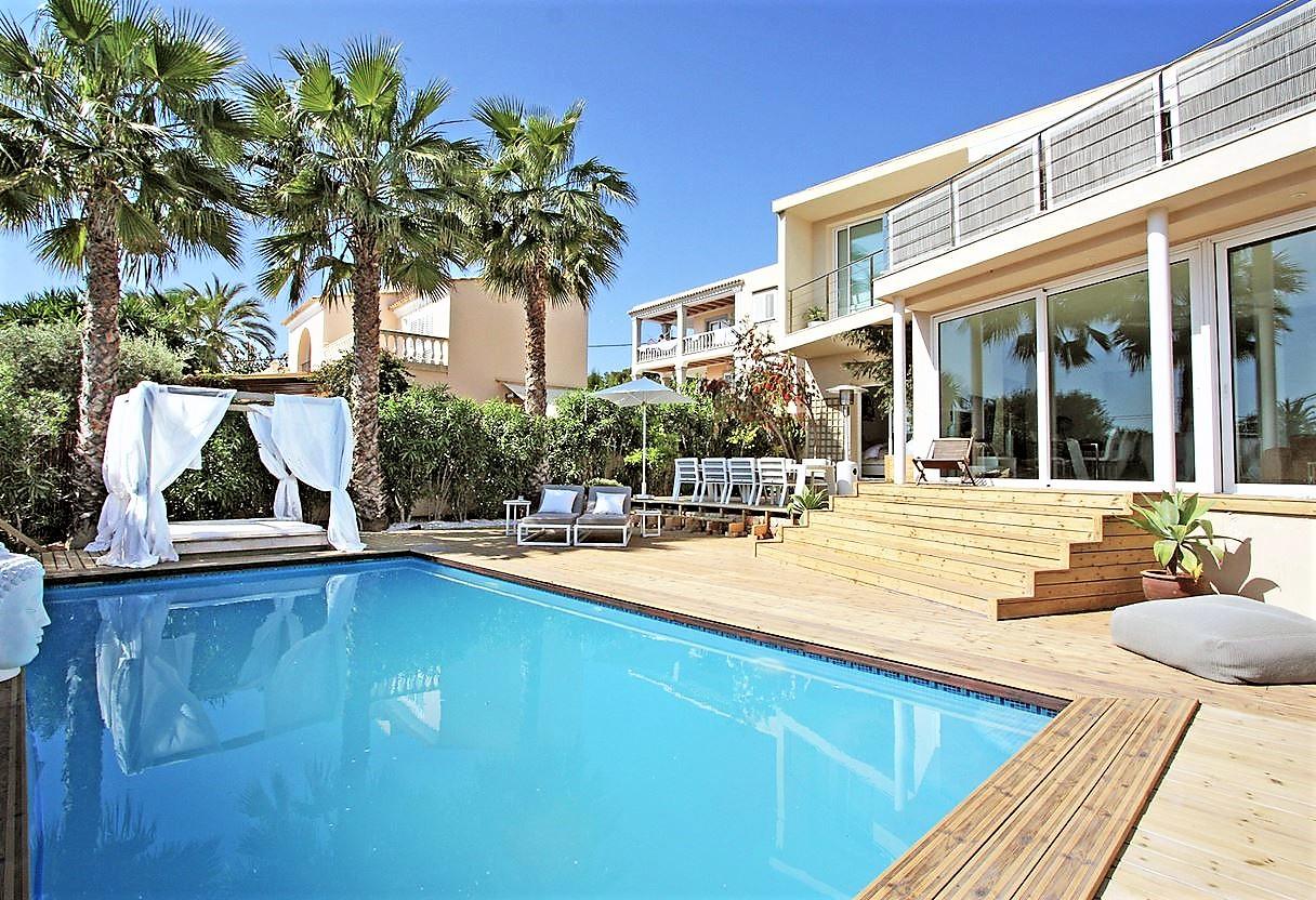 Villa Martin Ibiza your escape (8)