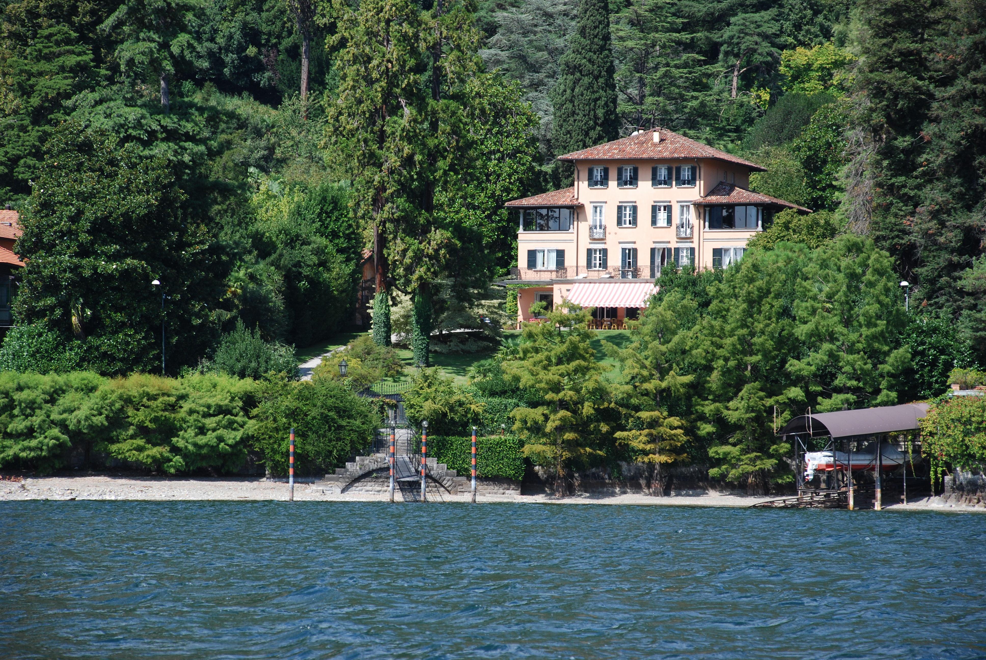 Villa Camilla (74)