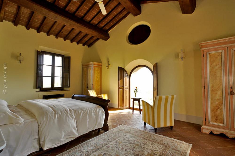 Borgo Finocchieto Tuscany Italy your escape-20