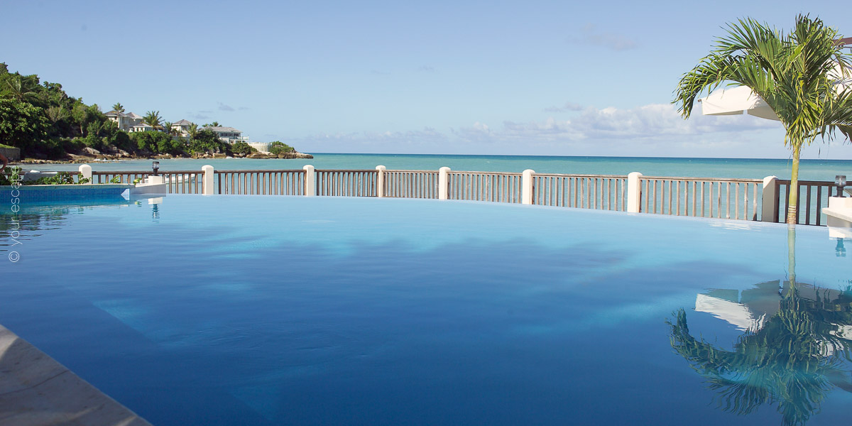 Blue Waters Resort Antigua Caribbean your escape-01