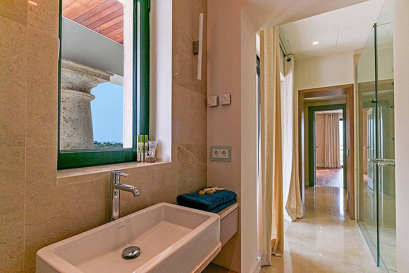 Luxury villa Niu Mallorca your escape (4)