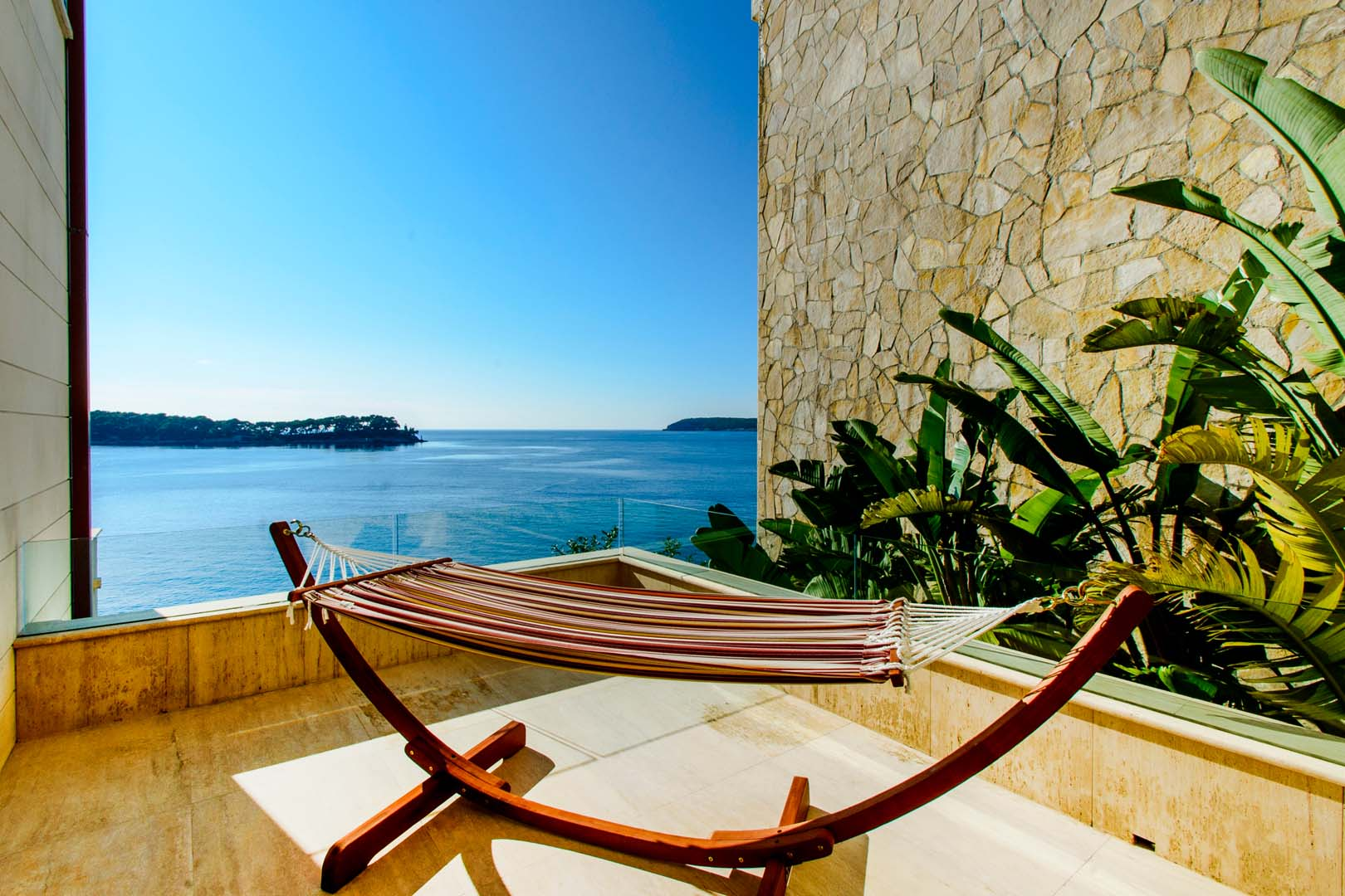 Luxury Villa Love Dubrovnik your escape (131)