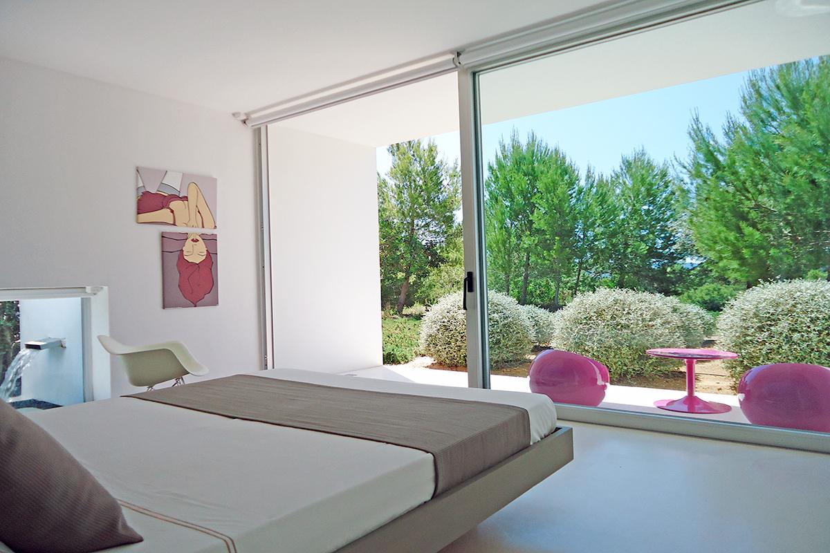 Villa Can Xen Ibiza your escape (11)