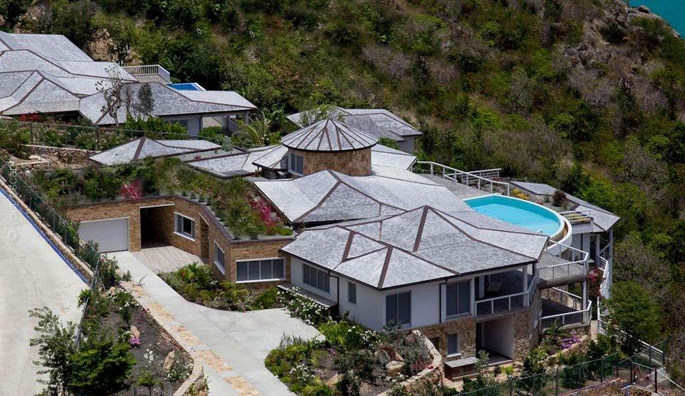 Villa Magdalena Antigua Caribbean your escape-05