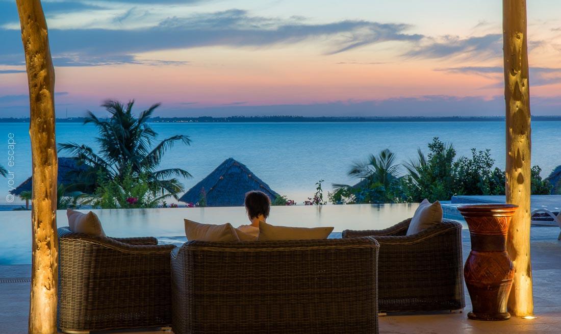 Konokono Beach Resort Zanzibar  your escape-03