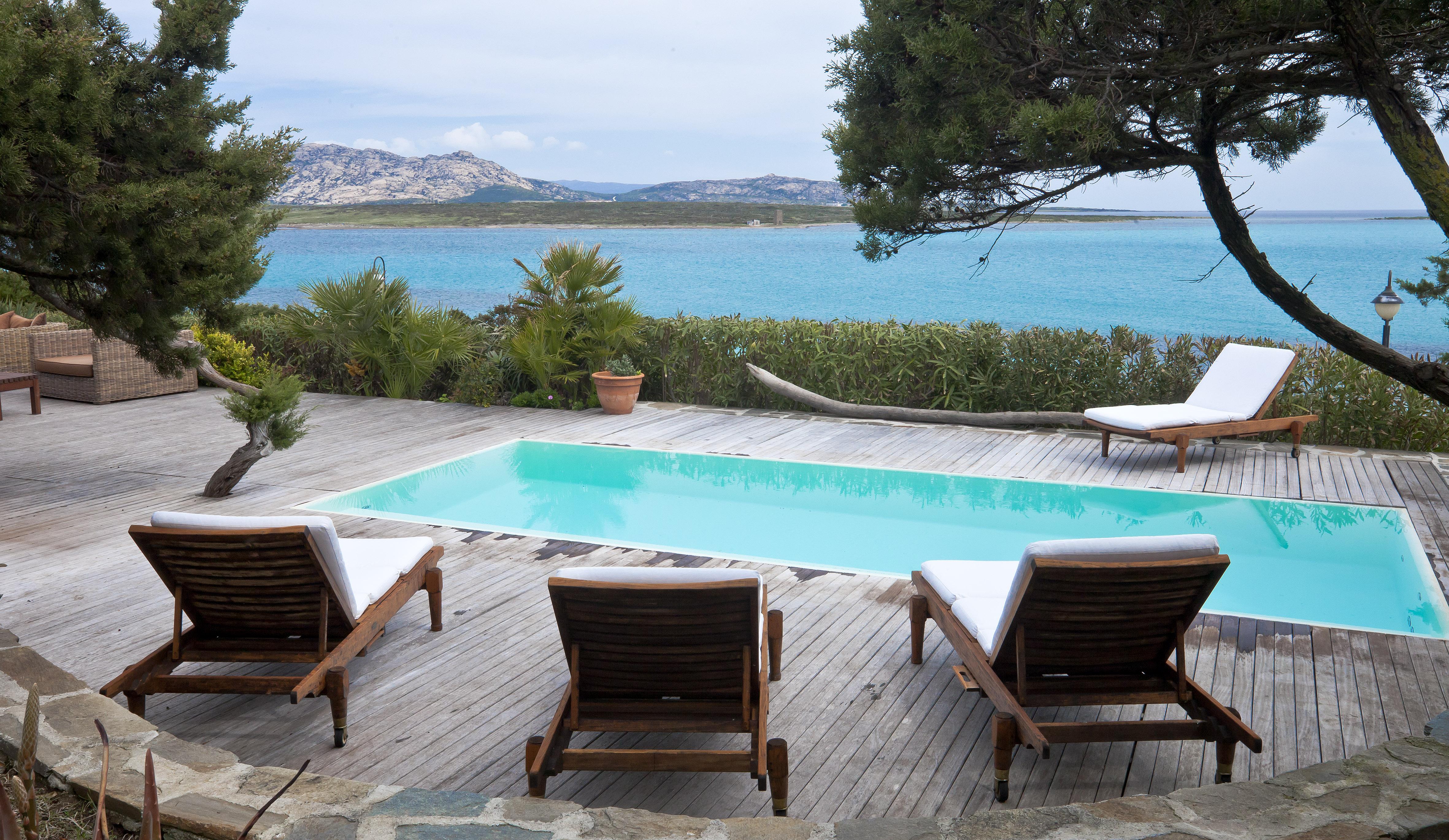 Villa Aquarell Sardinia your escape (9)