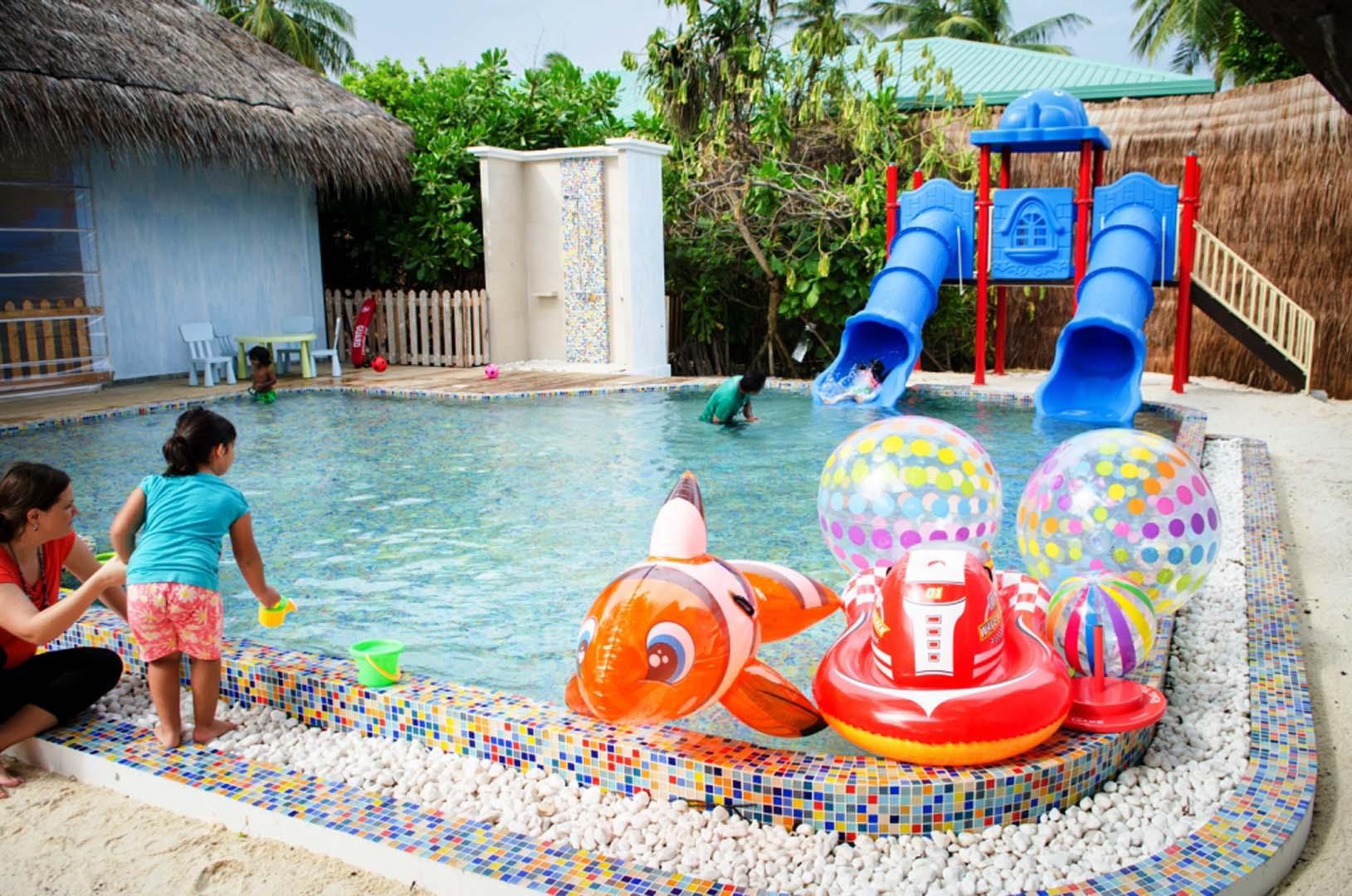 Finolhu Resort in the Maldives Baa Atoll your escape (18)