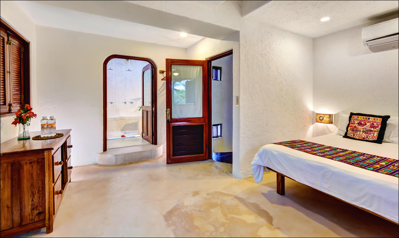 Villa Alexandra yourescape37