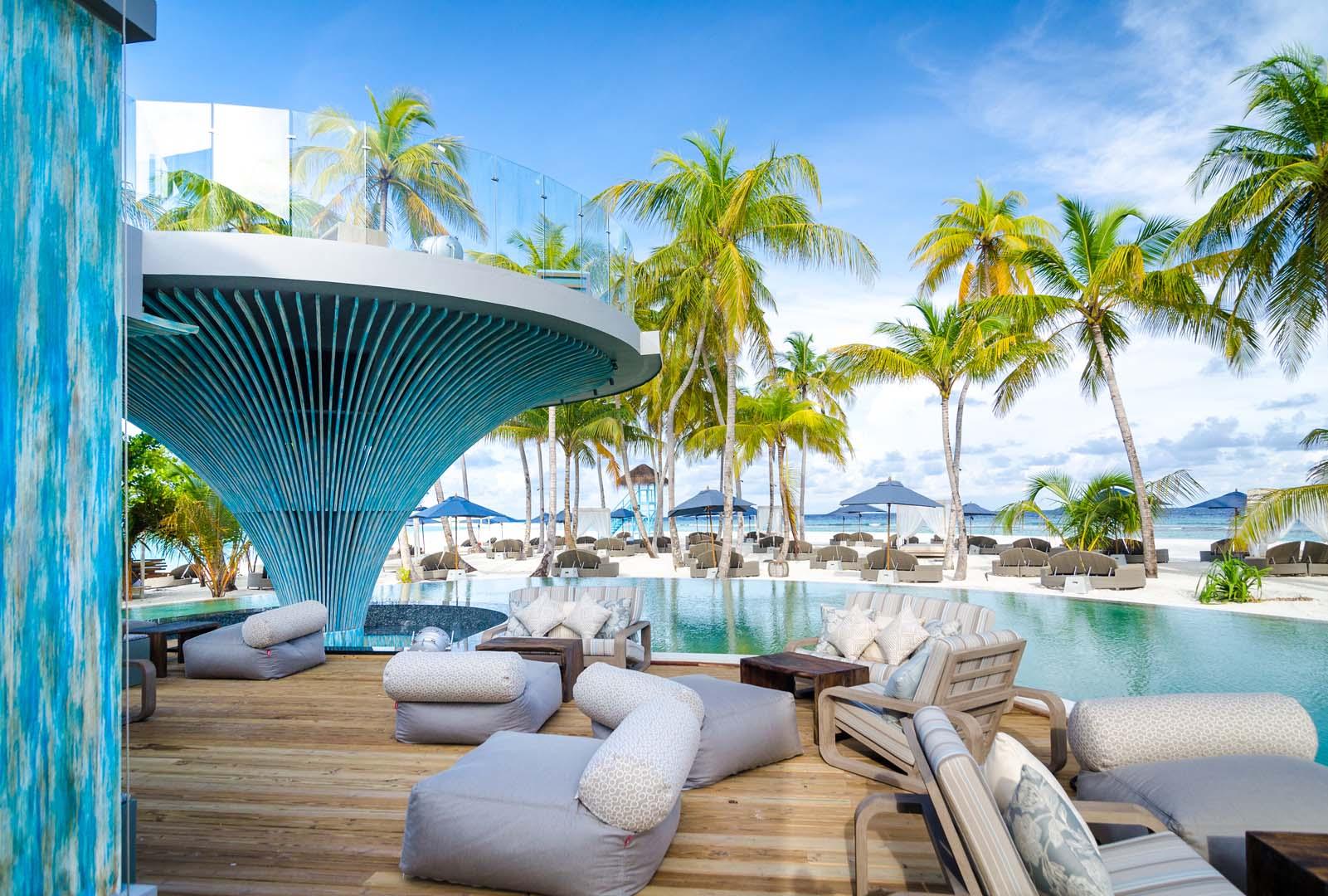 Finolhu Resort in the Maldives Baa Atoll your escape (30)