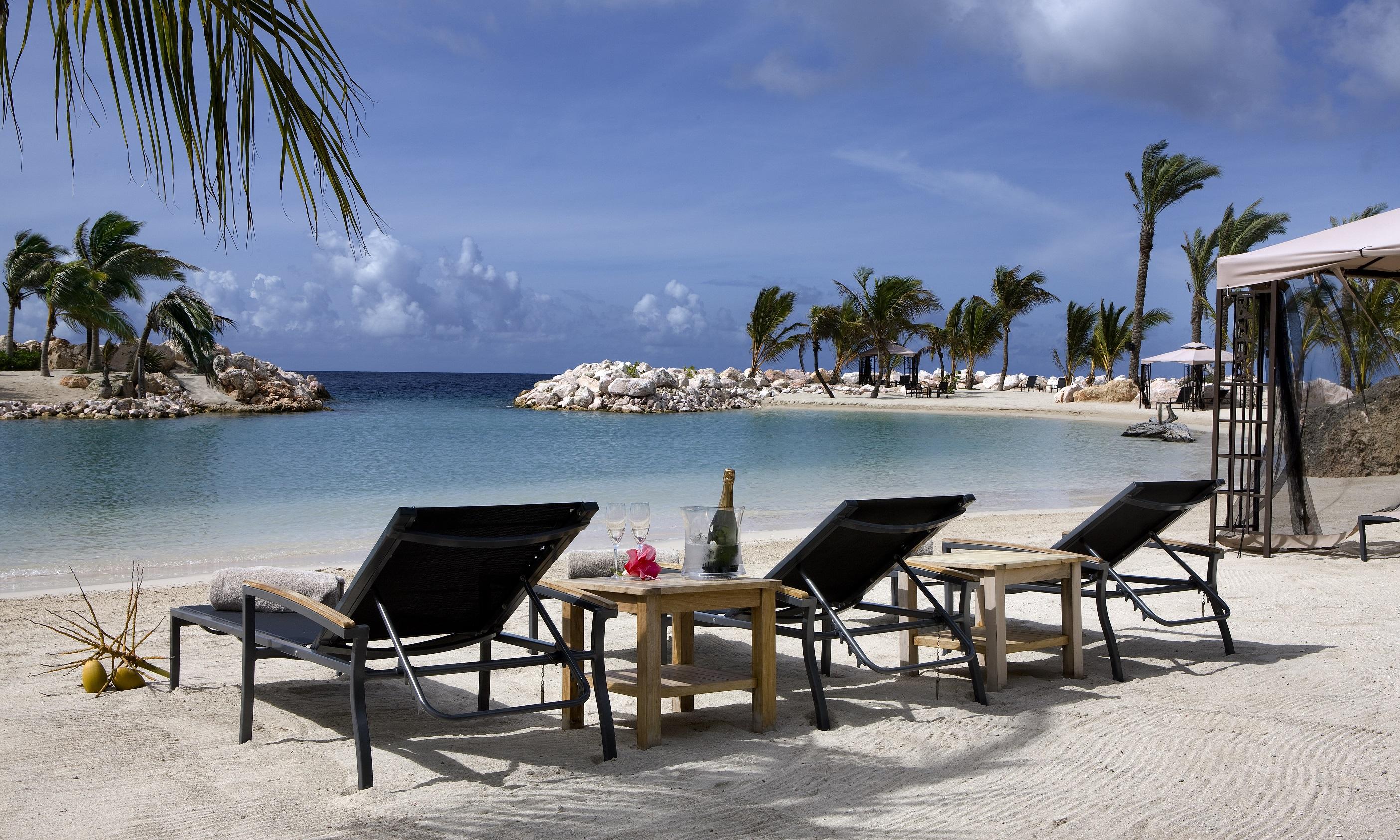 Beach Chairs and View of Lagoon.jpg