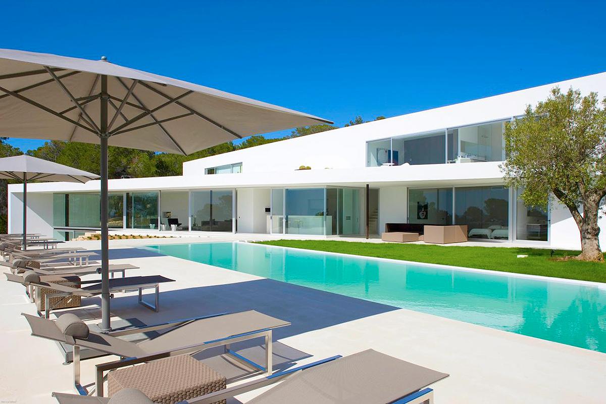 Villa Can Xen Ibiza your escape (15)