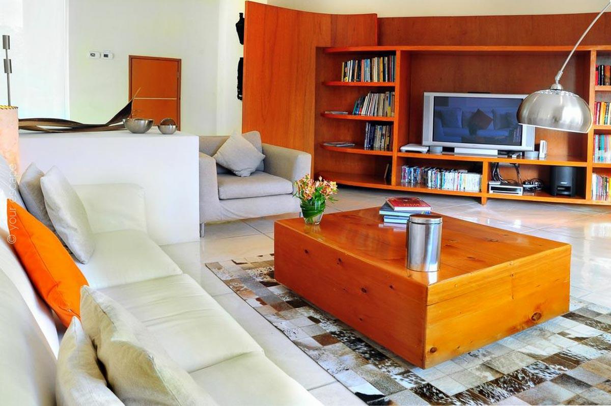 Villa Mar Riviera Maya Maxico yourescape-27.jpg