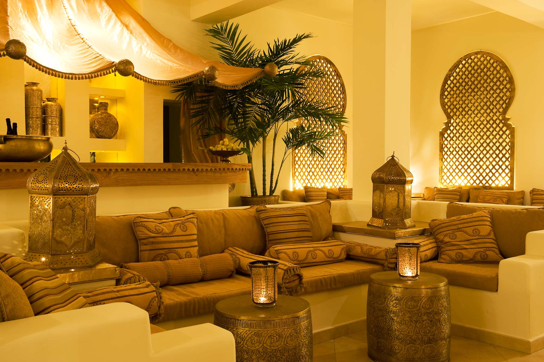 Baraza Beach Resort your escape (7)
