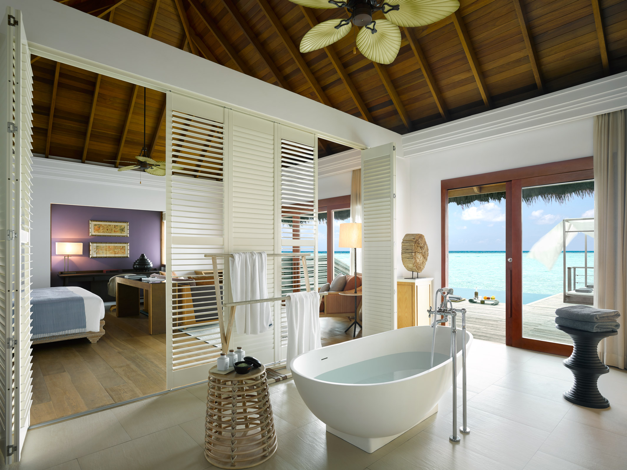 Ocean_Villa_-_Bathroon_photoLarge