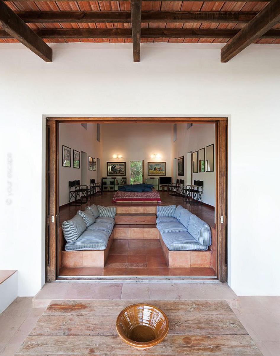 Villa Ester Formentera Spain yourescape-10