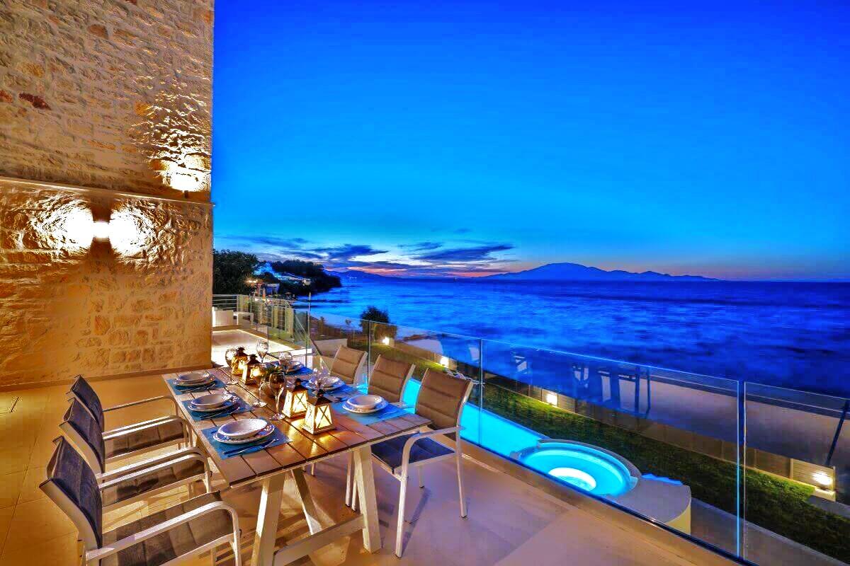 Luxury-beach-villas-zakynthos-greece-14.