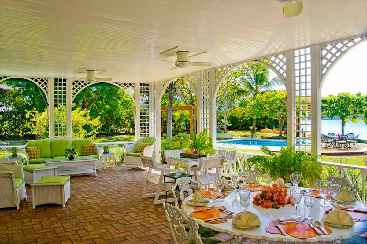 mango villa jamaica yourescape-10