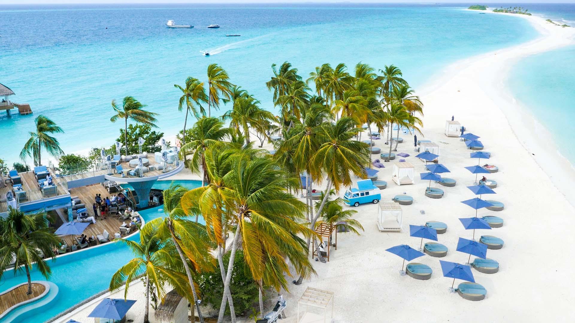 Finolhu Resort in the Maldives Baa Atoll your escape (27)