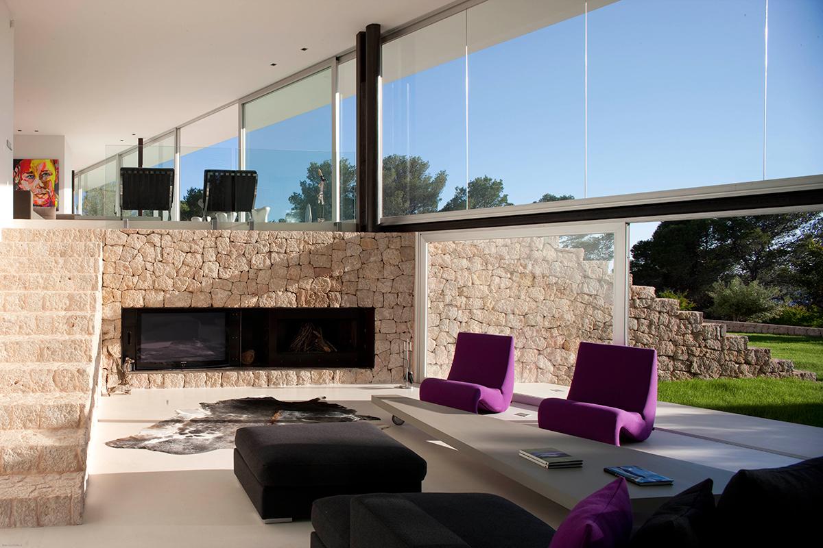 Villa Can Xen Ibiza your escape (27)