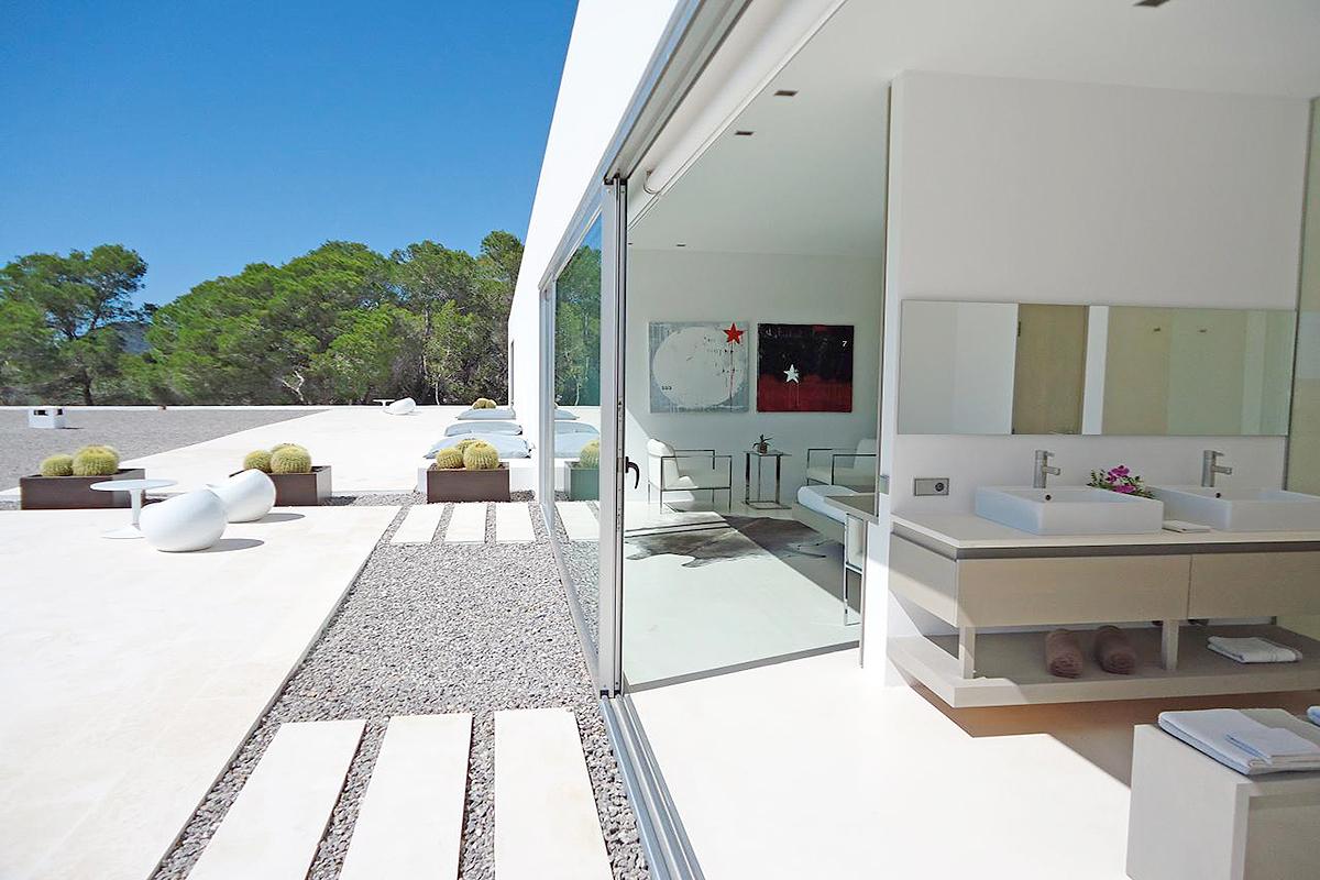 Villa Can Xen Ibiza your escape (28)