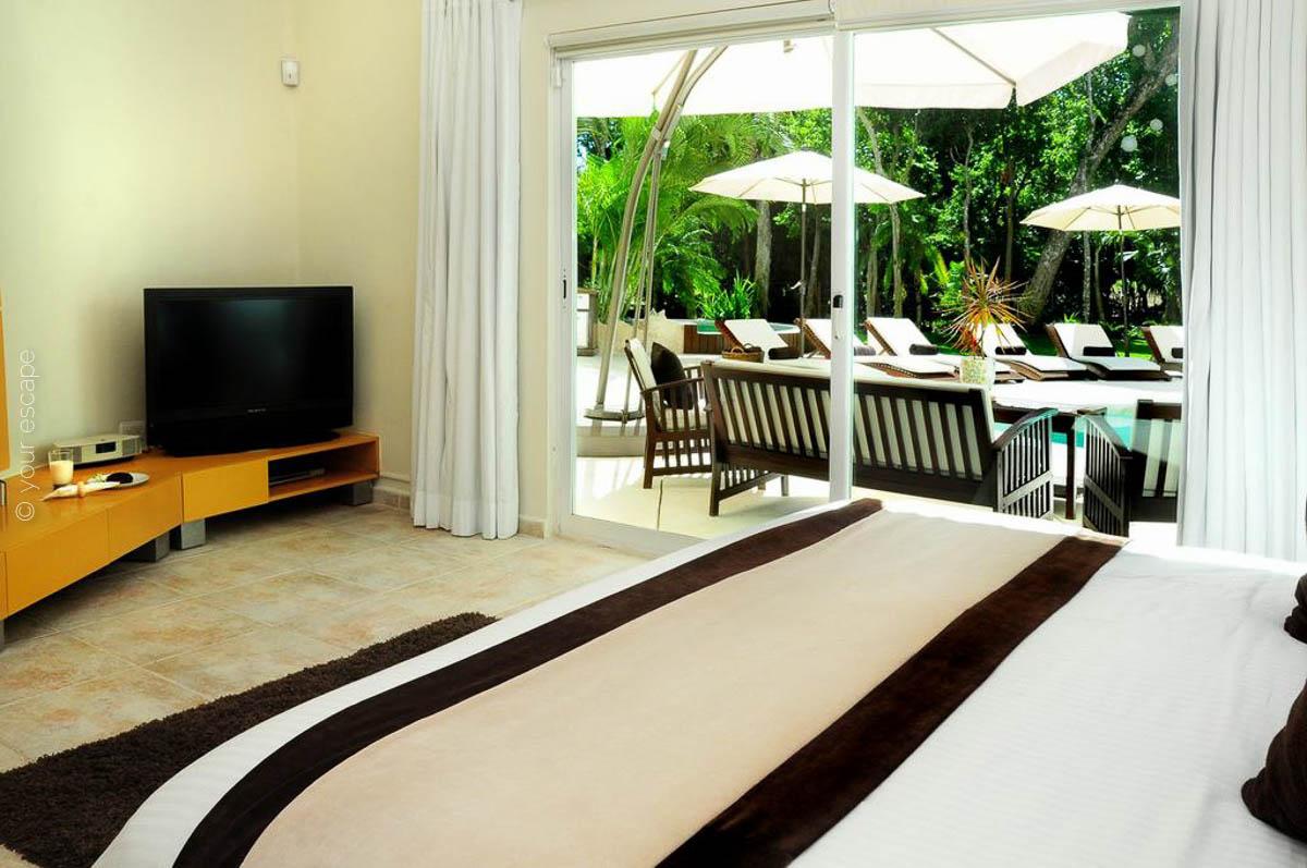 Villa Mar Riviera Maya Maxico yourescape-42.jpg