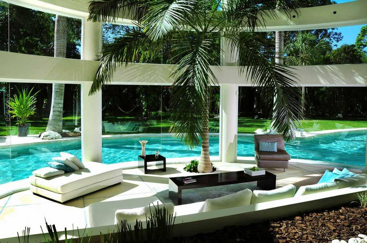Villa Mar Riviera Maya Maxico yourescape-14.jpg
