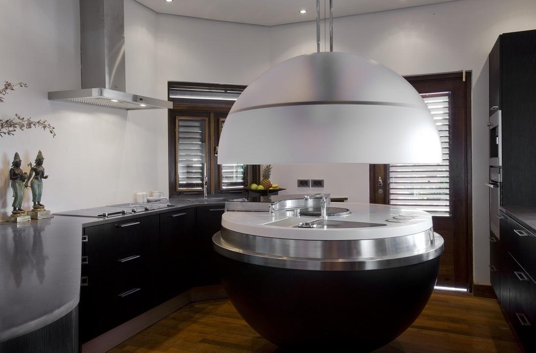 Master Villa Kitchen Day Time High Res.jpg