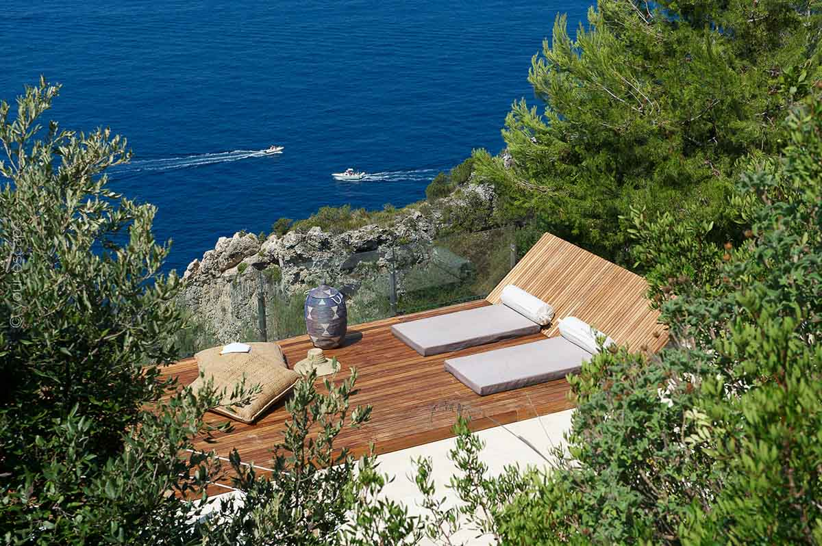 Villa Cala Moresca Tuscany Italy yourescape-03