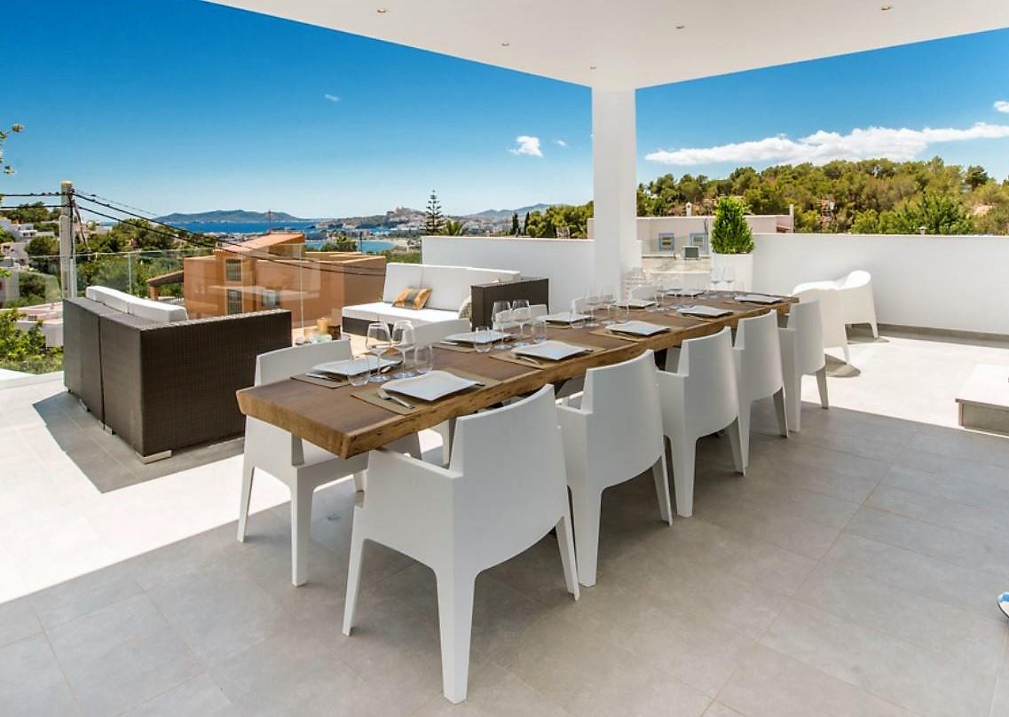 Villa Pep Ibiza your escape (10)