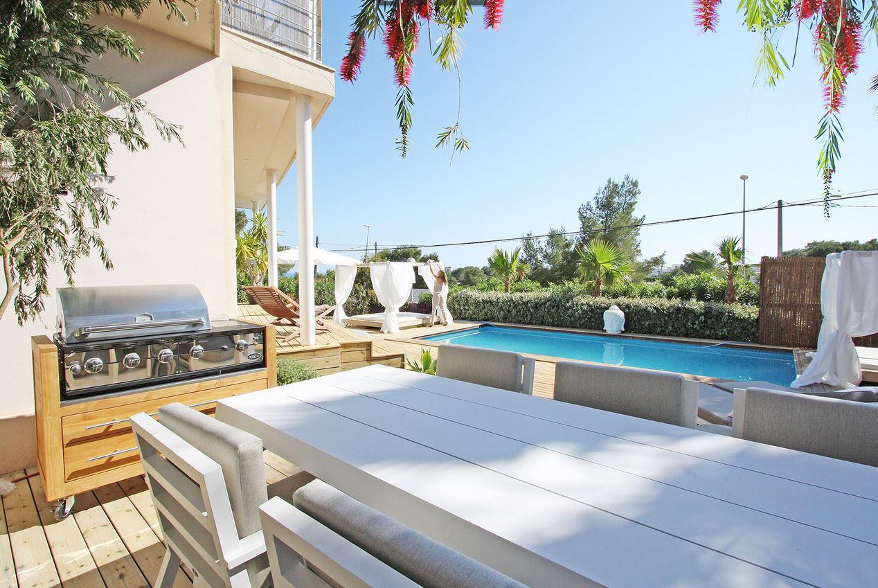 Villa Martin Ibiza your escape (11)