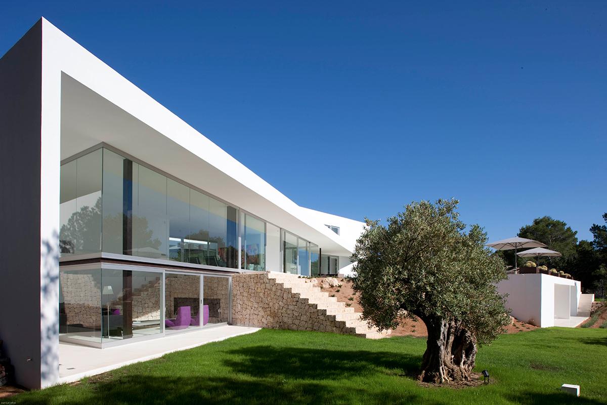 Villa Can Xen Ibiza your escape (30)