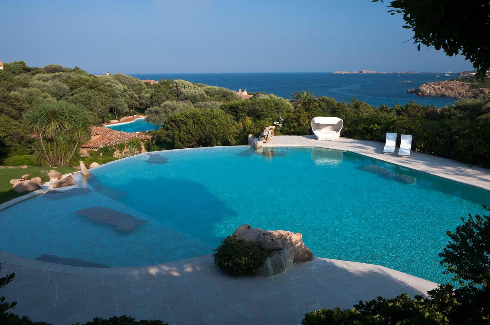 Luxury Villa Cala Granu Porto Cervo your escape (33)
