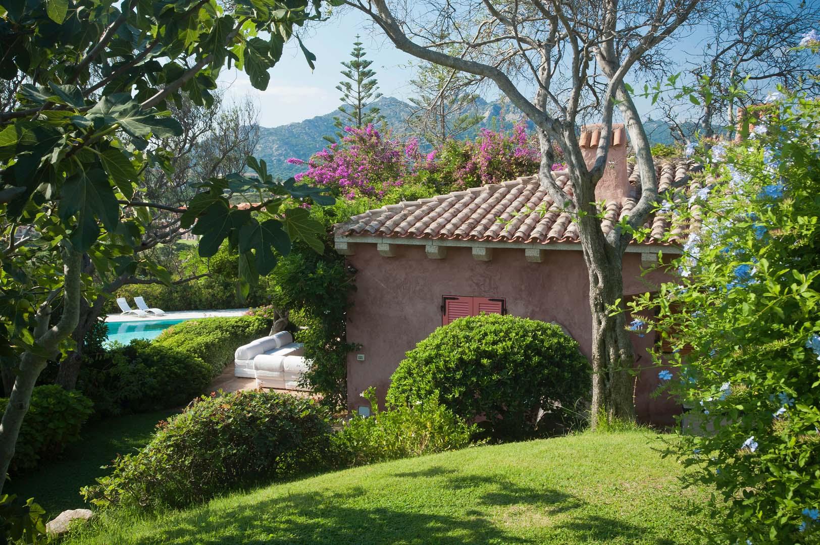 Luxury Villa Cala Granu Porto Cervo your escape (24)