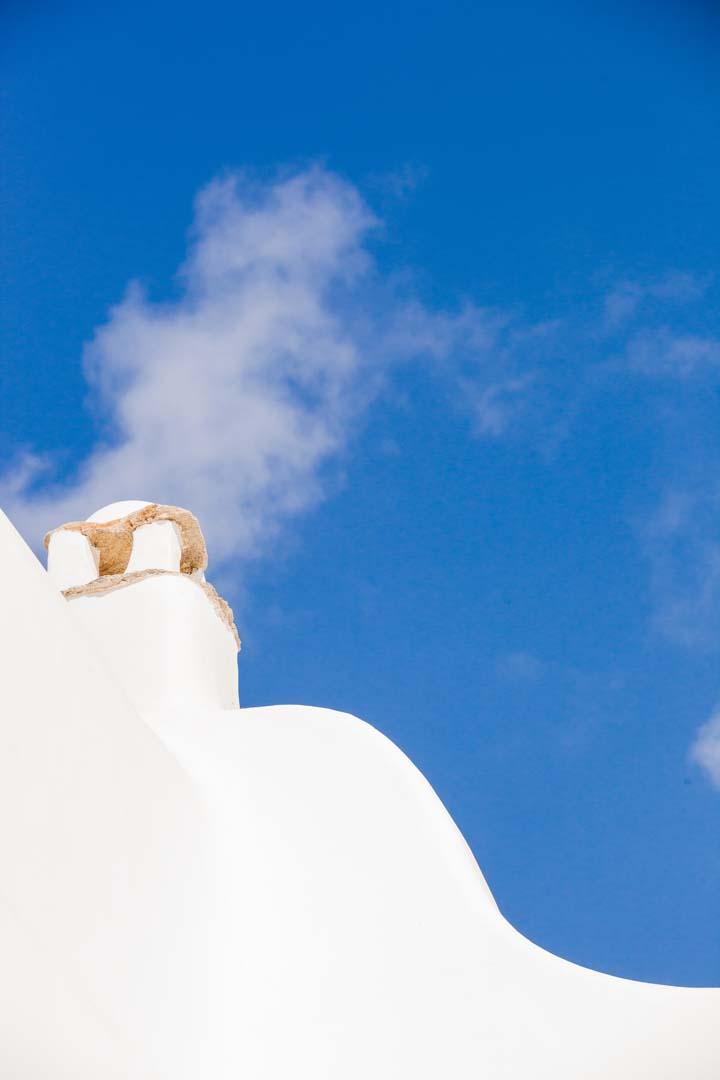 Villa Hestia your escape bespoke travel (7)