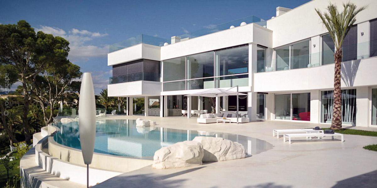 Villa Serena Majorca Spain your escape-01