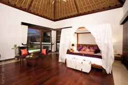 the-jiwa-lombok-22.jpg